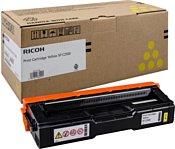 Аналог Ricoh SP C250E (407546)