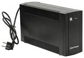CyberPower UT1050EI