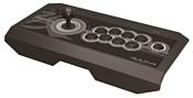 HORI Real Arcade Pro 4 Kai for PlayStation 4