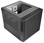 Thermaltake Suppressor F1 CA-1E6-00S1WN-00 Black