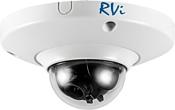 RVi IPC74