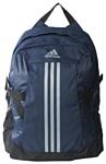 Adidas Power 2 blue (S23109)