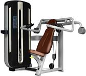 Bronze Gym MNM-003
