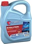 Profi-Car 10W-40 EVOLUTION XT 4л