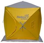 HELIOS Extreme Куб 1.5х1.5