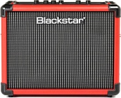Blackstar ID Core Stereo 10 Red Limited Edition
