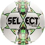 Select Briliant Super (белый)