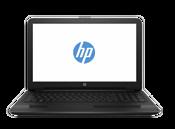 HP 15-ay067ur (X5Z27EA)