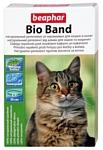 Beaphar Bio Band для кошек и котят 35 см