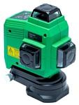 ADA Instruments TopLiner 3-360 Green