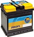 Baren Profi 7902071 (45Ah)
