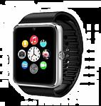 Savori Smart Watch GT08