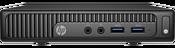 HP 260 G2 Desktop Mini (3EB89ES)