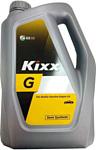 Kixx G 10W-40 SL/CF 4л