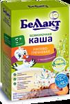 Беллакт Рисово-гречневая безмолочная с черносливом, 200 г