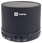 HARPER PS-012