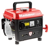 Hammer Gn800