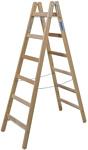 Krause Stabilo 170088 2x6 ступеней