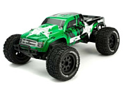 ECX Ruckus 2WD RTR