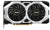 MSI GeForce RTX 2070 8192MB VENTUS