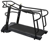 Bronze Gym PowerMill