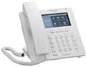 Panasonic KX-HDV330 белый
