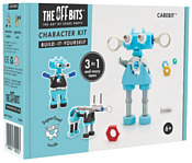 The Offbits Robots OB0102 CareBit