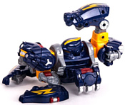 Young Toys Metalions Scorpio 314026