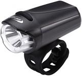 BBB Cycling BLS-75 Ecobeam (черный)