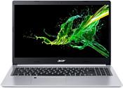 Acer Aspire 5 A515-55-34Y4 (NX.HSMER.002)