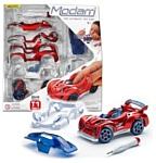 Modarri T1 Track 1152-01