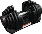 Proxima Gigant PS-ADB-5K/40K 40 кг