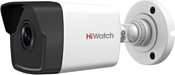HiWatch DS-I200(C) (4 мм)
