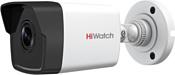 HiWatch DS-I200(C) (4 мм)