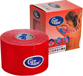 CureTape Classic 161254 (красный)