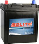 Solite EFB K42R (38Ah)