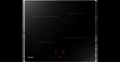 Samsung NZ64T3706A1