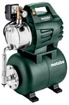 Metabo HWW 4000/25 Inox