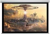 Future Vision Cinema Electric 300x169 E300HMW