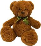 ТрикоТекс Медведь Тофи 002/кор