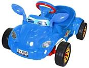 Orion Toys Молния ОР09-903