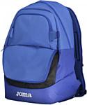 Joma Mochila Diamond II 400235.700