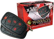 PHARAON X180