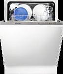 Electrolux ESL 96211 LO