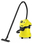 Karcher MV 3 P (WD 3 P)