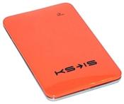 KS-IS KS-215