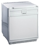 Dometic DS200W