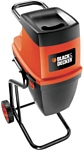Black & Decker GS2400