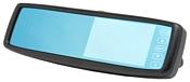Vizant RM-043