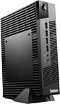 Lenovo ThinkCentre M32 (10BM0018RK)